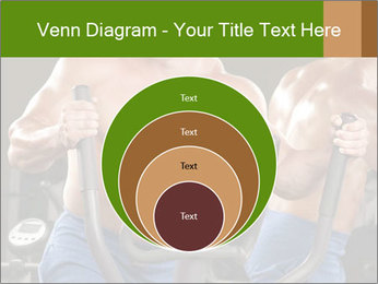 0000079422 PowerPoint Templates - Slide 34