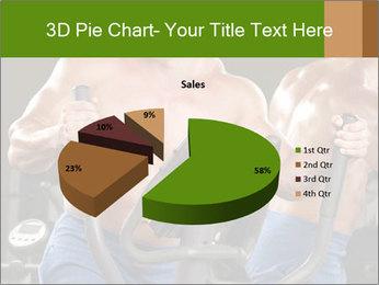 0000079422 PowerPoint Templates - Slide 35