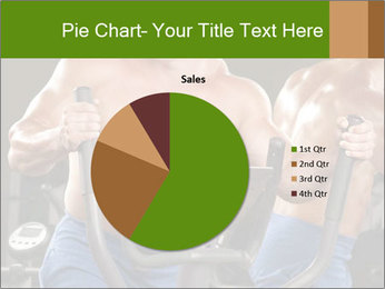 0000079422 PowerPoint Template - Slide 36