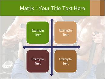 0000079422 PowerPoint Templates - Slide 37