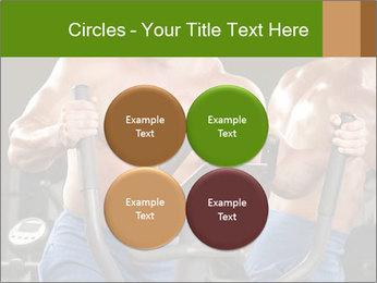 0000079422 PowerPoint Templates - Slide 38