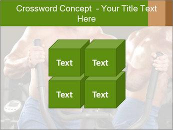 0000079422 PowerPoint Template - Slide 39