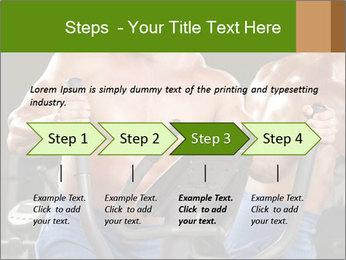 0000079422 PowerPoint Templates - Slide 4