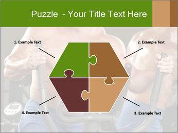 0000079422 PowerPoint Template - Slide 40