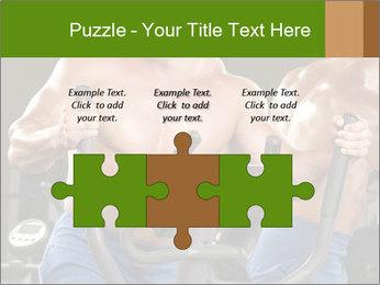 0000079422 PowerPoint Template - Slide 42