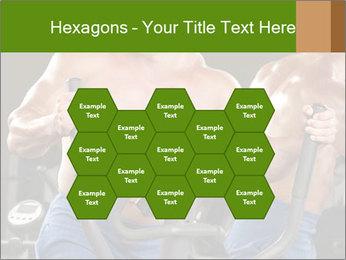 0000079422 PowerPoint Templates - Slide 44