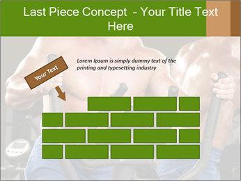 0000079422 PowerPoint Template - Slide 46