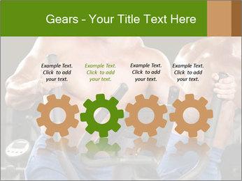 0000079422 PowerPoint Template - Slide 48