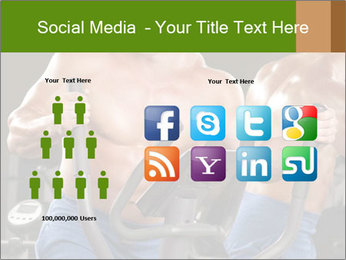 0000079422 PowerPoint Templates - Slide 5