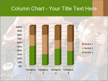0000079422 PowerPoint Templates - Slide 50