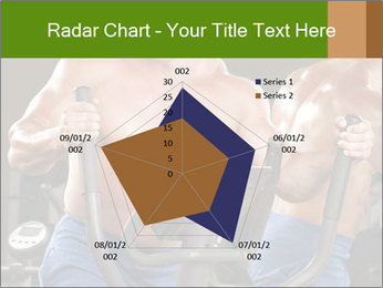 0000079422 PowerPoint Templates - Slide 51