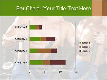 0000079422 PowerPoint Templates - Slide 52