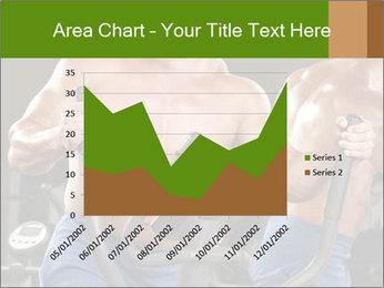 0000079422 PowerPoint Templates - Slide 53