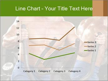 0000079422 PowerPoint Templates - Slide 54