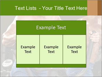 0000079422 PowerPoint Templates - Slide 59
