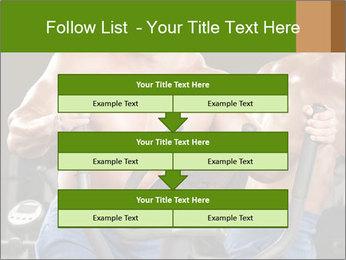 0000079422 PowerPoint Templates - Slide 60