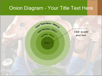 0000079422 PowerPoint Templates - Slide 61