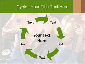 0000079422 PowerPoint Templates - Slide 62