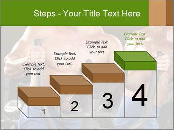 0000079422 PowerPoint Templates - Slide 64