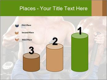 0000079422 PowerPoint Templates - Slide 65