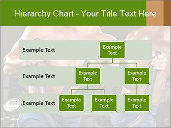 0000079422 PowerPoint Templates - Slide 67
