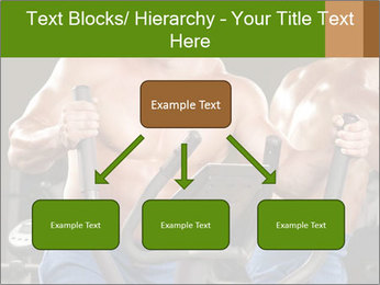 0000079422 PowerPoint Templates - Slide 69