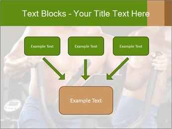 0000079422 PowerPoint Template - Slide 70