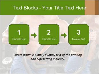 0000079422 PowerPoint Template - Slide 71