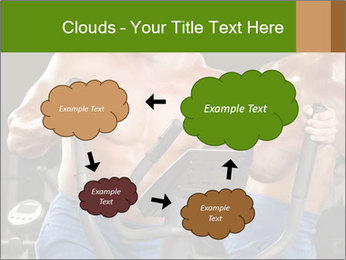 0000079422 PowerPoint Templates - Slide 72