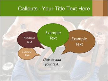 0000079422 PowerPoint Templates - Slide 73