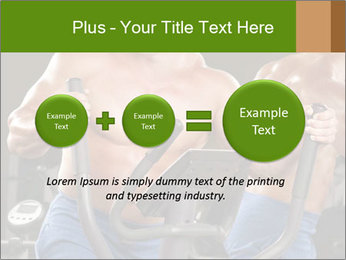 0000079422 PowerPoint Templates - Slide 75