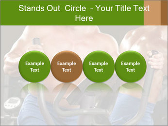 0000079422 PowerPoint Templates - Slide 76