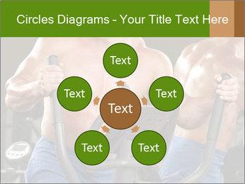 0000079422 PowerPoint Templates - Slide 78