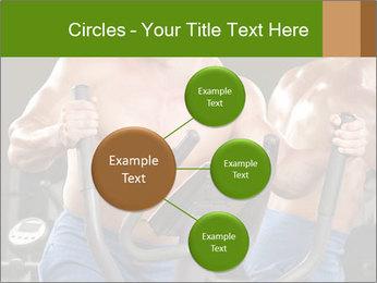 0000079422 PowerPoint Templates - Slide 79