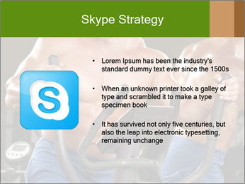 0000079422 PowerPoint Templates - Slide 8