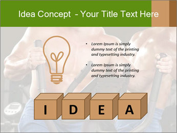 0000079422 PowerPoint Templates - Slide 80