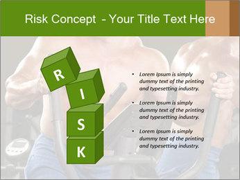 0000079422 PowerPoint Template - Slide 81