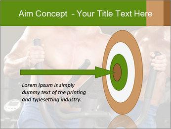0000079422 PowerPoint Templates - Slide 83
