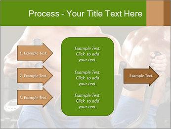 0000079422 PowerPoint Templates - Slide 85