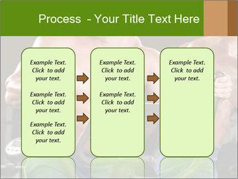 0000079422 PowerPoint Templates - Slide 86