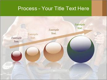 0000079422 PowerPoint Templates - Slide 87