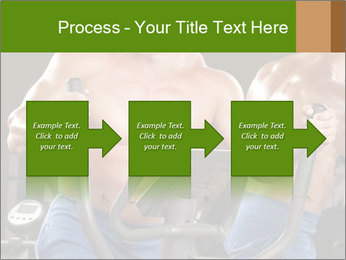 0000079422 PowerPoint Templates - Slide 88