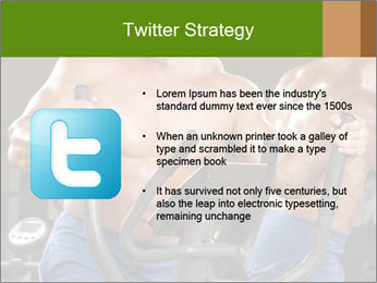0000079422 PowerPoint Templates - Slide 9
