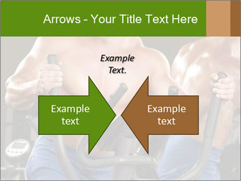 0000079422 PowerPoint Templates - Slide 90