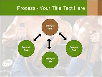 0000079422 PowerPoint Templates - Slide 91