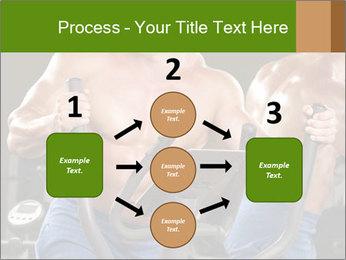0000079422 PowerPoint Templates - Slide 92