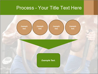 0000079422 PowerPoint Templates - Slide 93