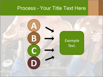 0000079422 PowerPoint Templates - Slide 94