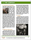 0000079422 Word Template - Page 3