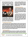 0000079422 Word Template - Page 4